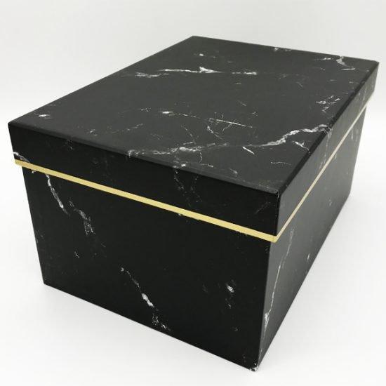 Коробка К-178б уп.-3шт. - купить в интернет-магазине Viva-Zakolki