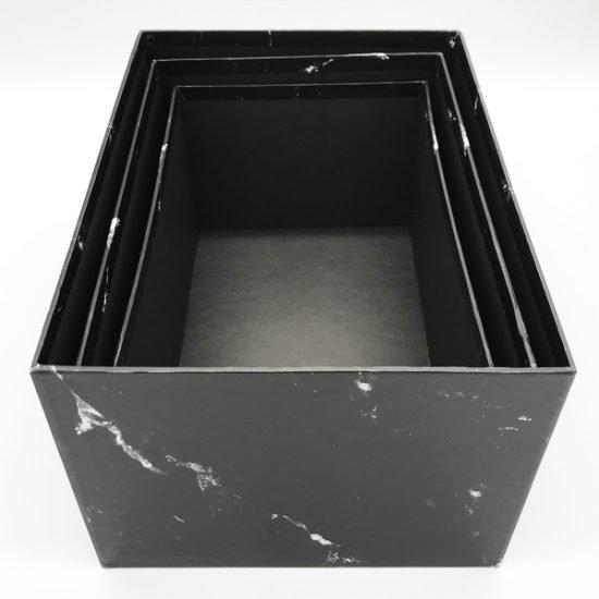 Коробка К-178б уп.