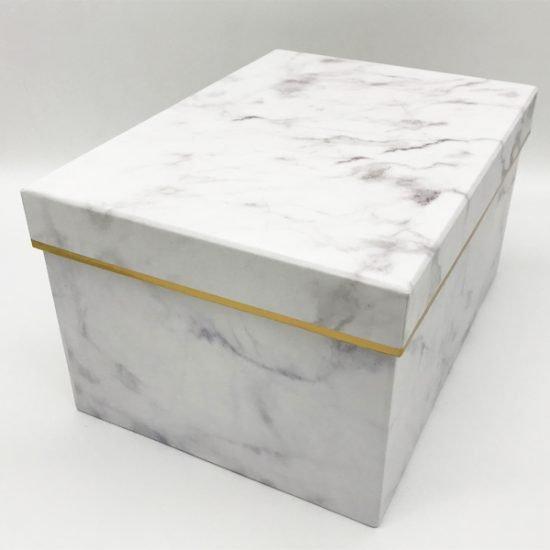 Коробка К-178 уп.-3шт. - купить в интернет-магазине Viva-Zakolki