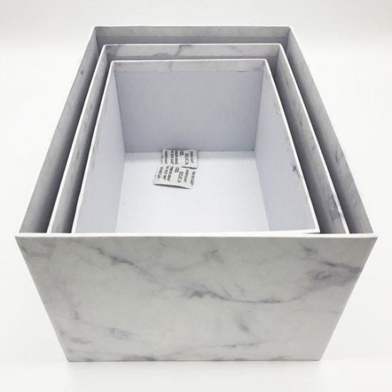 Коробка К-178.