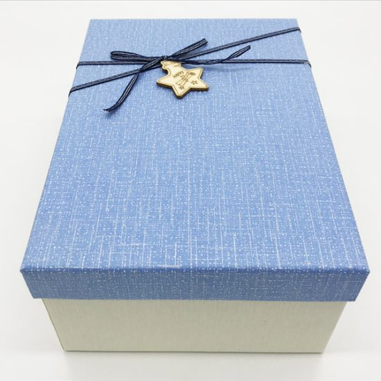 Коробка К-18б уп.-3шт. - купить в интернет-магазине Viva-Zakolki