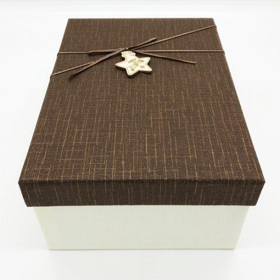 Коробка К-18в уп.-3шт. - купить в интернет-магазине Viva-Zakolki