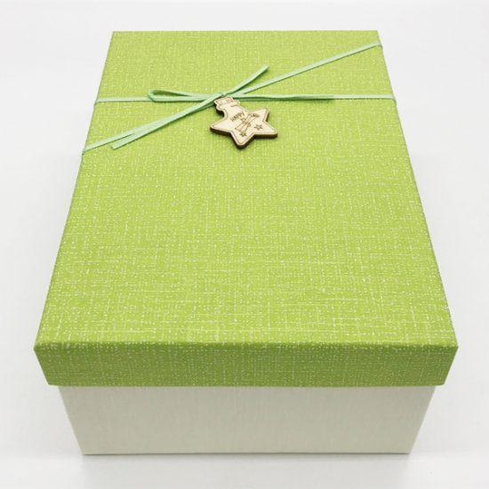 Коробка К-18г уп.-3шт. - купить в интернет-магазине Viva-Zakolki