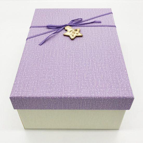 Коробка К-18д уп.-3шт. - купить в интернет-магазине Viva-Zakolki