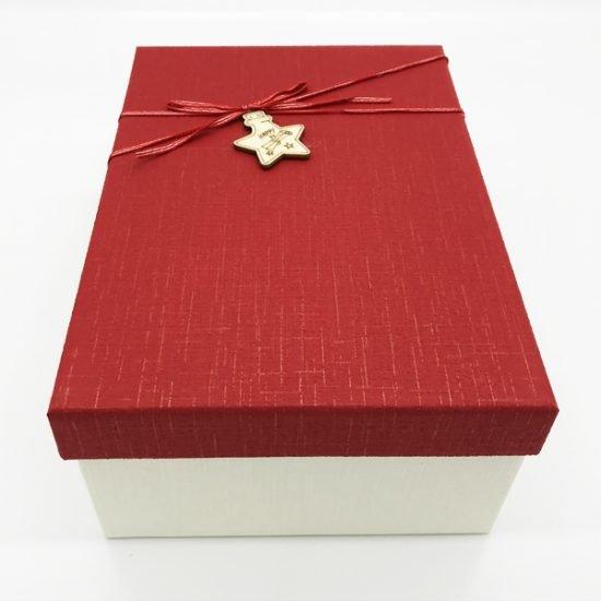 Коробка К-18 уп.-3шт. - купить в интернет-магазине Viva-Zakolki