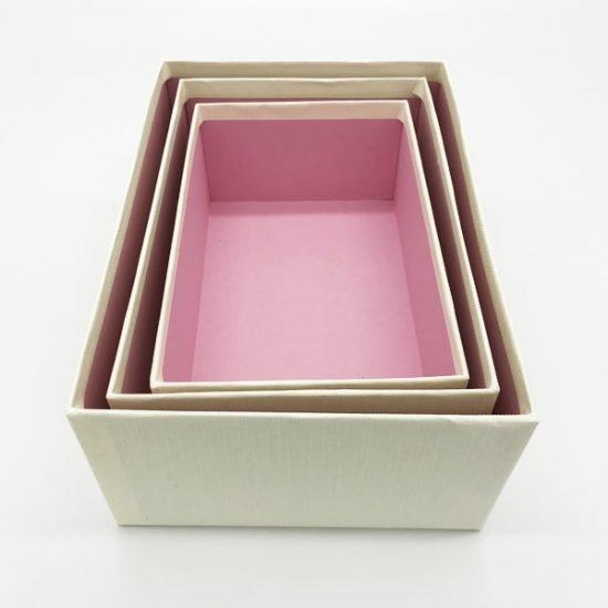 Коробка К-18.