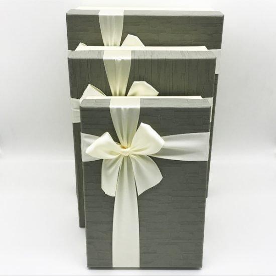 Коробка К-192а уп.