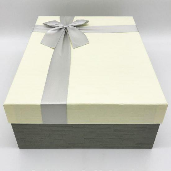 Коробка К-192 уп.-3шт.