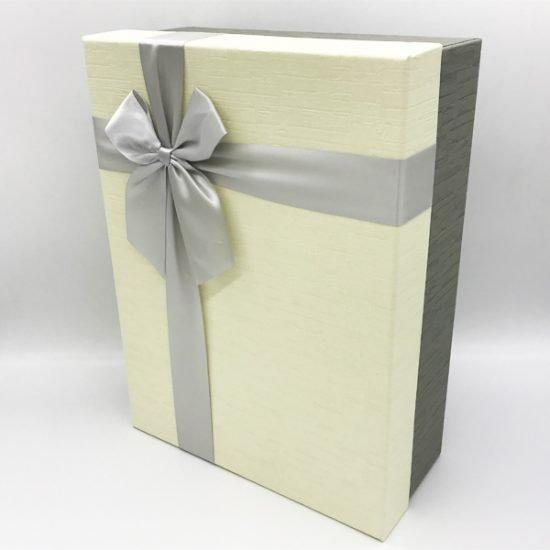 Коробка К-192 уп.-3шт. - купить в интернет-магазине Viva-Zakolki