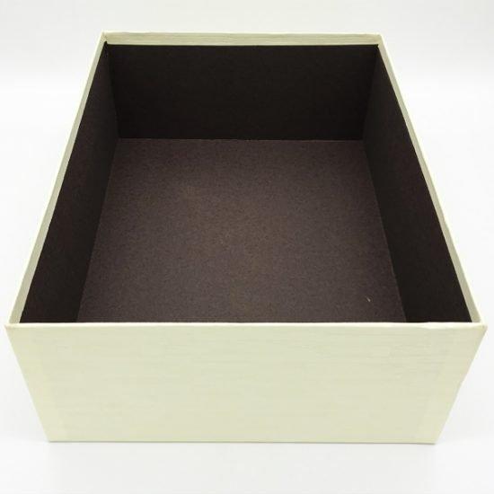 Коробка К-193а.