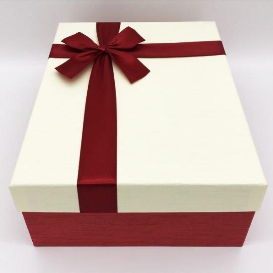 Коробка К-193 уп.-3шт. - купить в интернет-магазине Viva-Zakolki