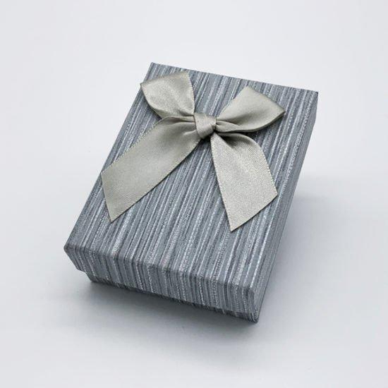 Коробка К-227 уп.