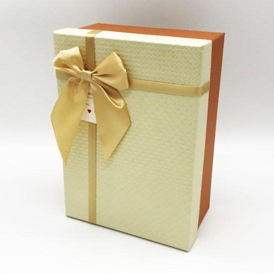 Коробка К-230в уп.-3шт. - купить в интернет-магазине Viva-Zakolki