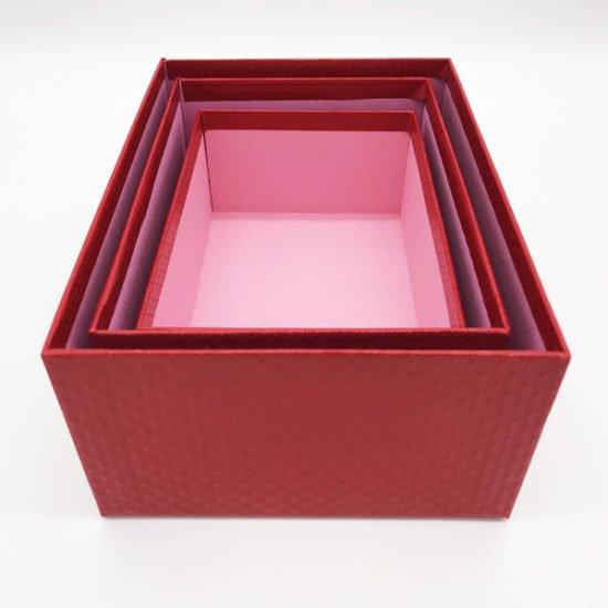 Коробка К-230г уп.