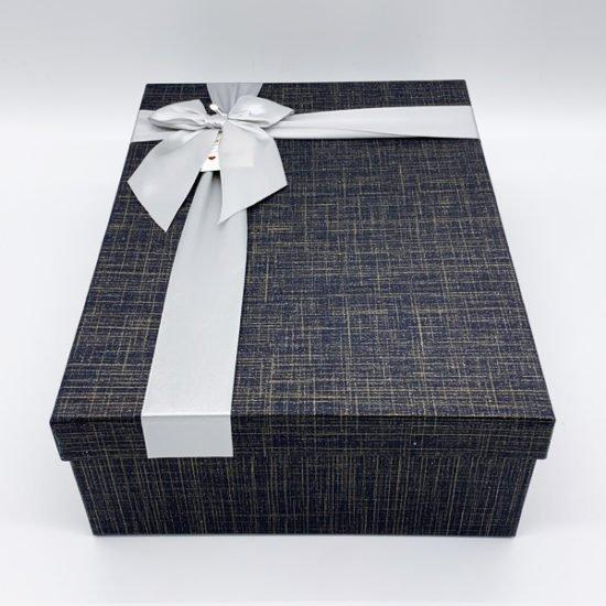 Коробка К-311а уп.-3шт. - купить в интернет-магазине Viva-Zakolki
