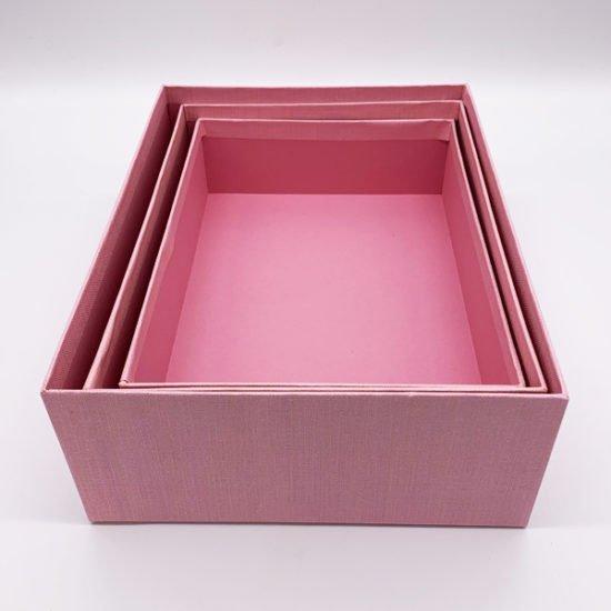 Коробка К-231б уп.