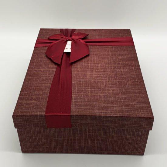 Коробка К-311в уп.-3шт. - купить в интернет-магазине Viva-Zakolki