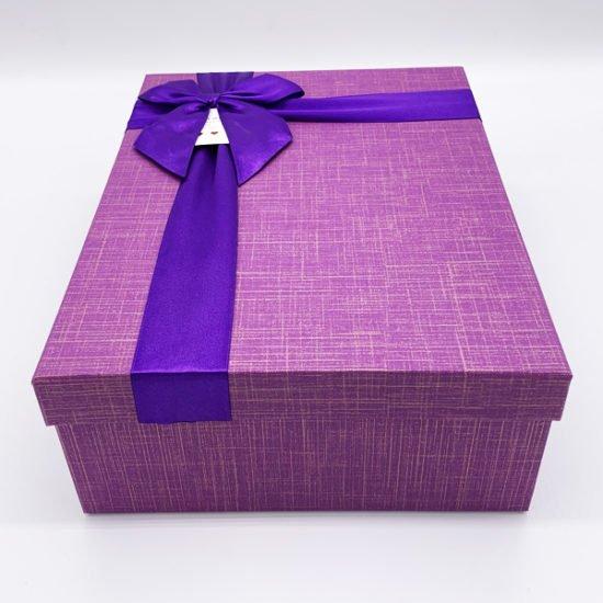 Коробка К-231 уп.-3шт. - купить в интернет-магазине Viva-Zakolki