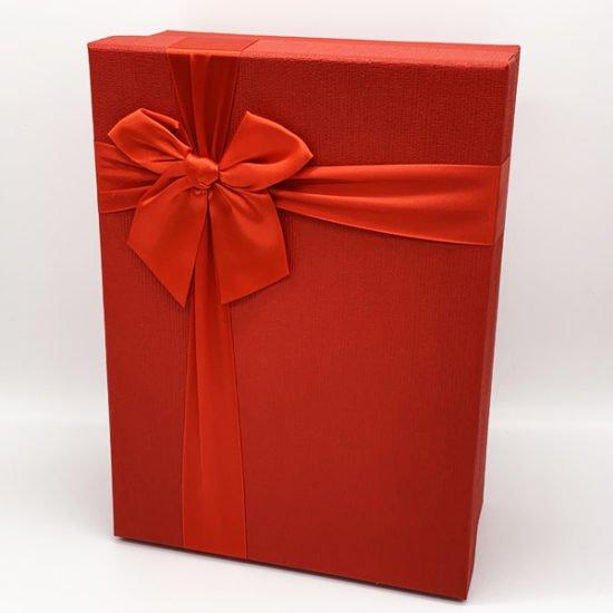 Коробка К-232а уп.-3шт. - купить в интернет-магазине Viva-Zakolki