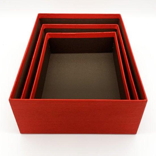 Коробка К-232а.