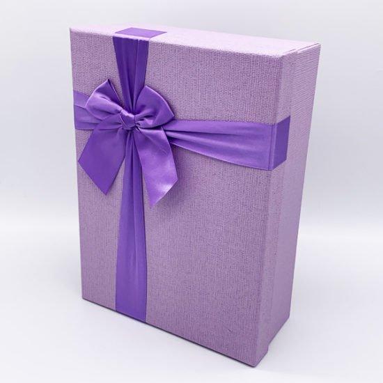 Коробка К-232 уп.-3шт. - купить в интернет-магазине Viva-Zakolki