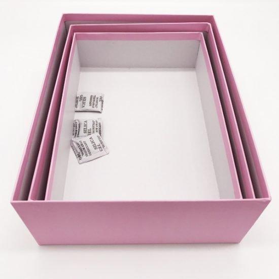 Коробка К-24а.