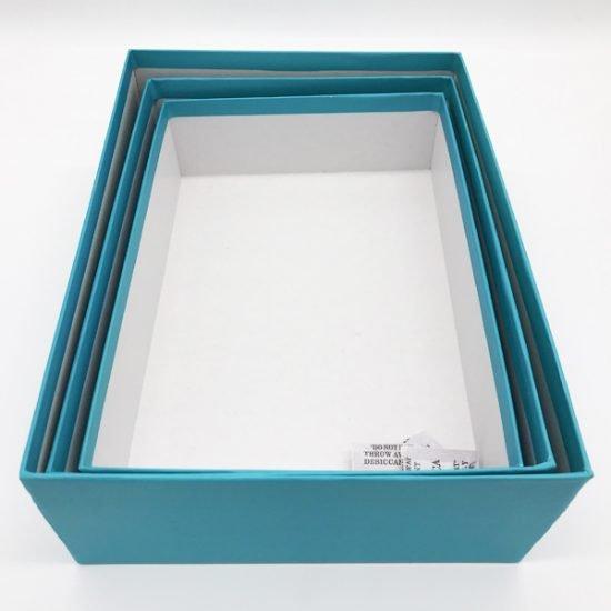 Коробка К-24.