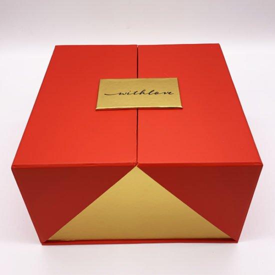 Коробка К-240а уп.-2шт. - купить в интернет-магазине Viva-Zakolki