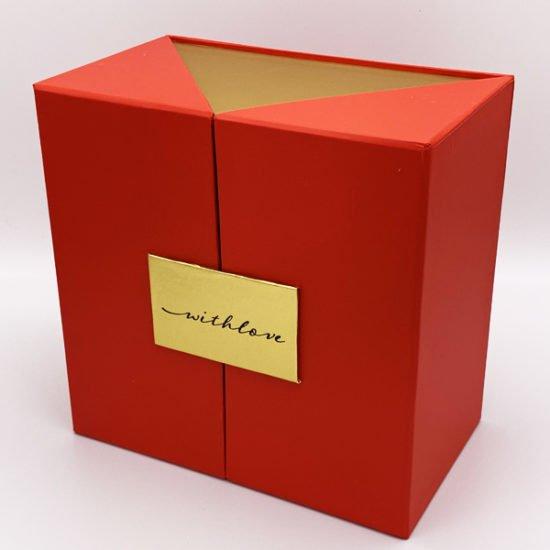 Коробка К-240а уп.-2шт.