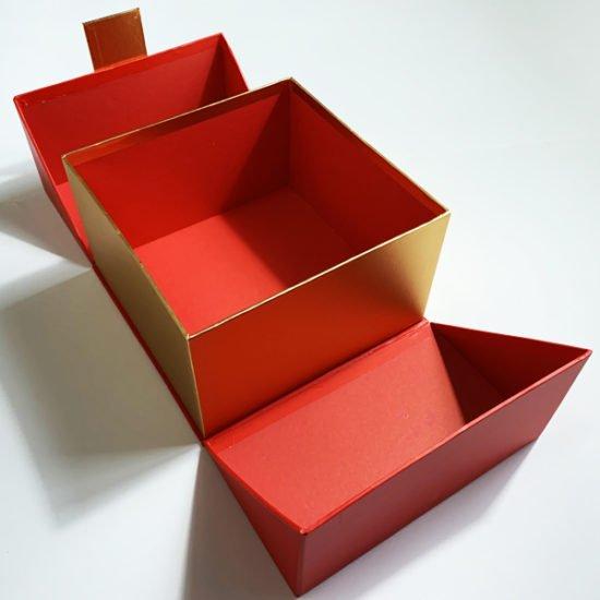 Коробка К-240а уп.