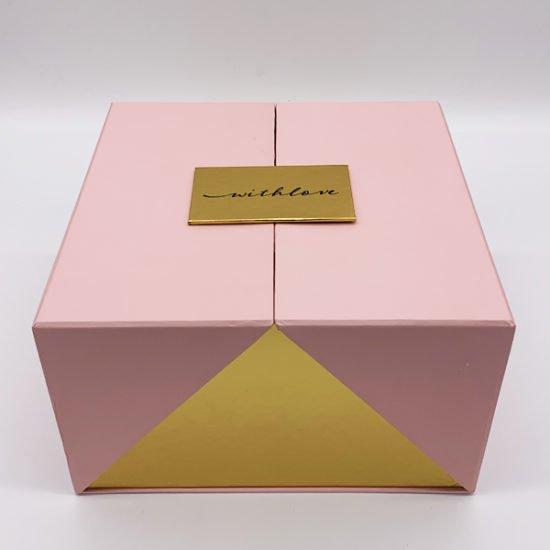 Коробка К-240б уп.-2шт. - купить в интернет-магазине Viva-Zakolki