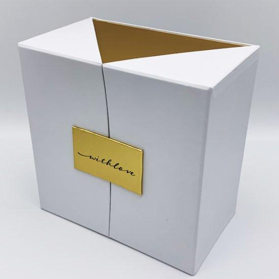Коробка К-240в уп.-2шт.-11.10.