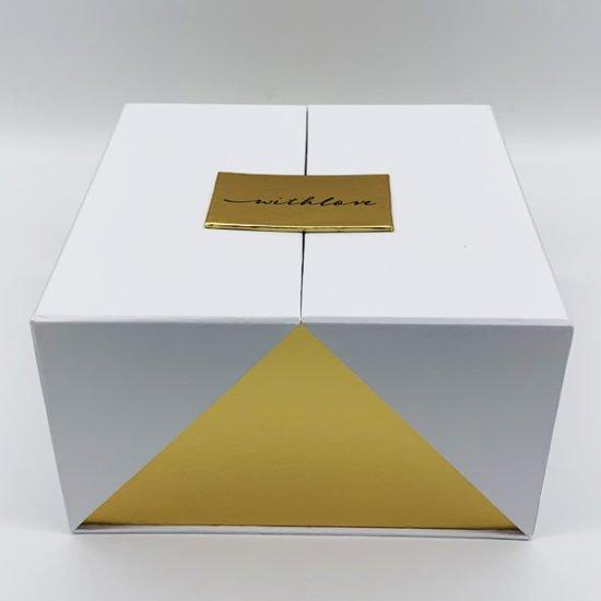 Коробка К-240в уп.-2шт. - купить в интернет-магазине Viva-Zakolki