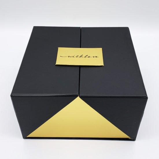 Коробка К-240 уп.-2шт. - купить в интернет-магазине Viva-Zakolki