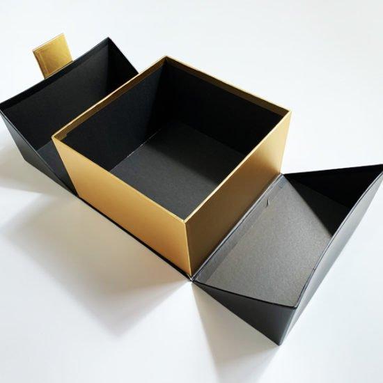 Коробка К-240..