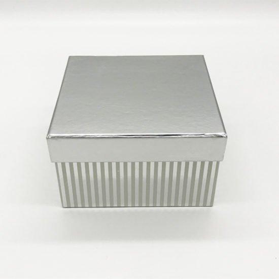 Коробка К-245а уп.-3шт.-3.55.