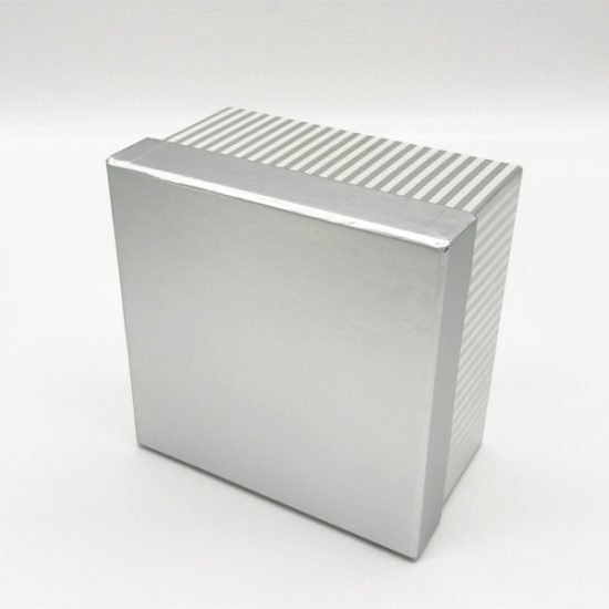 Коробка К-245а уп.-3шт.