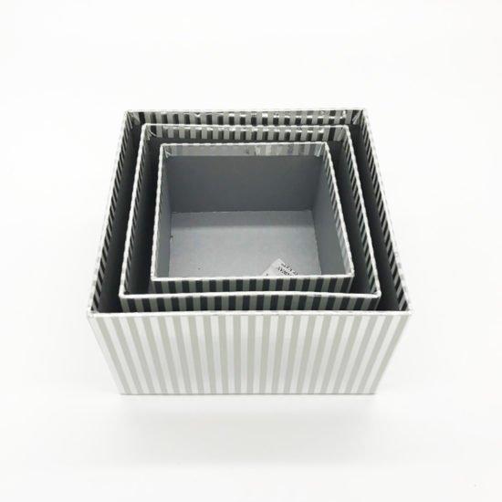 Коробка К-245а уп.
