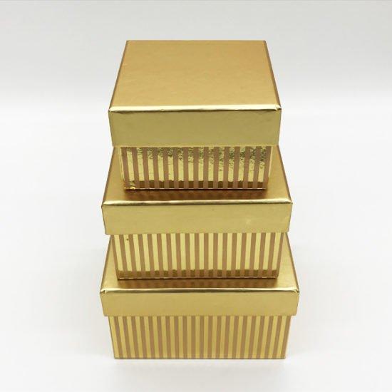 Коробка К-331 уп.-3шт. - купить в интернет-магазине Viva-Zakolki