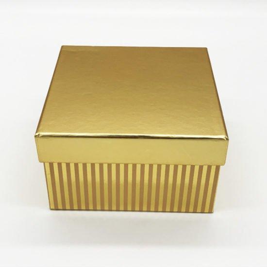 Коробка К-245 уп.