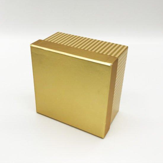 Коробка К-245.