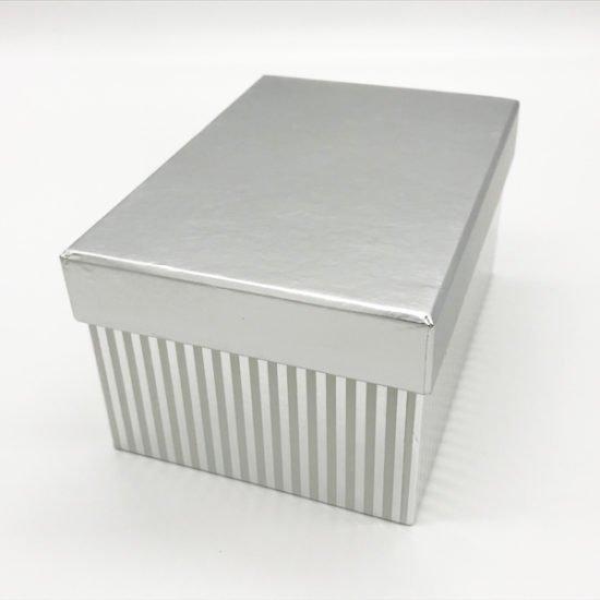 Коробка К-332а уп.-3шт. - купить в интернет-магазине Viva-Zakolki