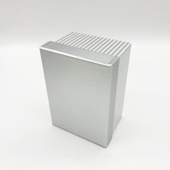 Коробка К-247а уп.-3шт.