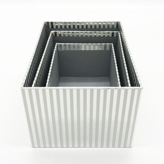 Коробка К-247а уп.