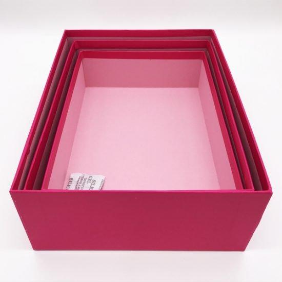 Коробка К-25.