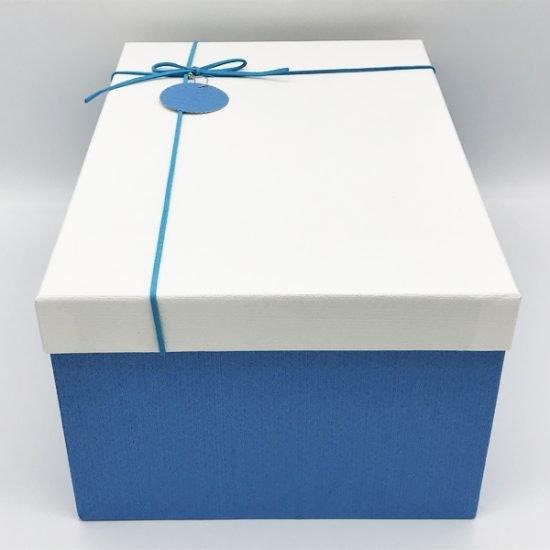 Коробка К-26а уп.-3шт. - купить в интернет-магазине Viva-Zakolki