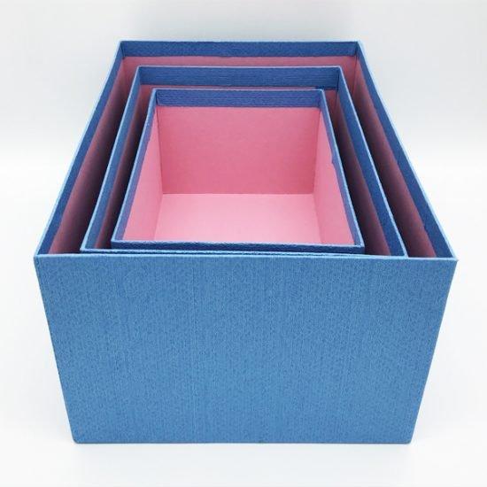 Коробка К-26а уп.