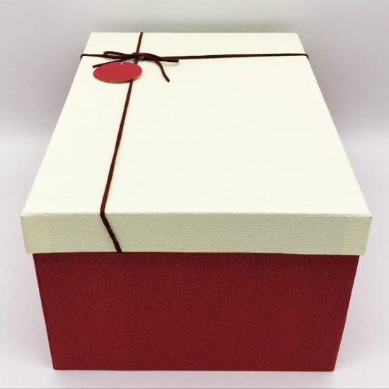 Коробка К-26б уп.-3шт. - купить в интернет-магазине Viva-Zakolki
