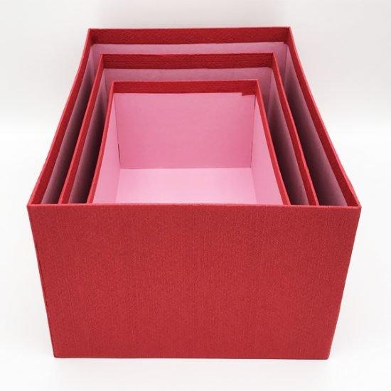 Коробка К-26б уп.