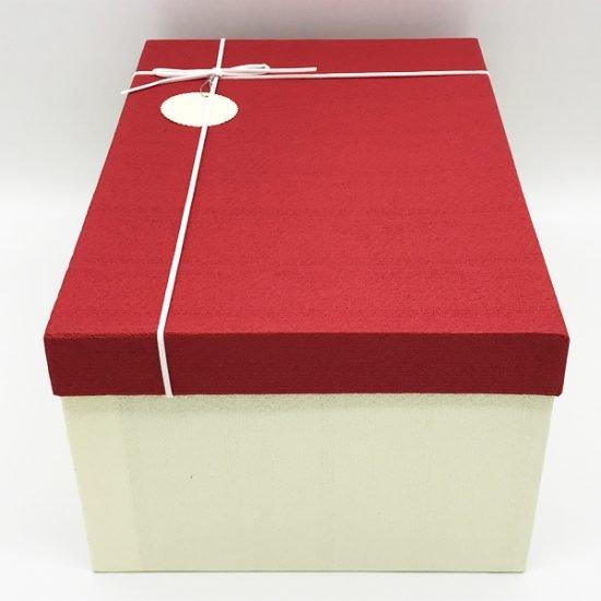 Коробка К-26в уп.-3шт. - купить в интернет-магазине Viva-Zakolki